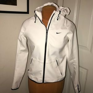 GUC Women's Nike Storm-fit Running jacket